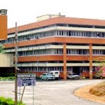 College of Horticulture Vellanikkara