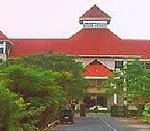 Sree Sankaracharya University of Sanskrit
