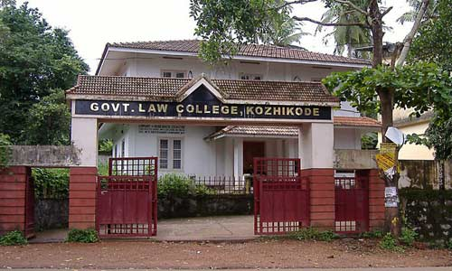 College (law)?