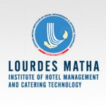 Lourdes Matha Institute of Hotel Management and Catering Technology