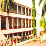 Sree Chithira Thirunal Residential Central School
