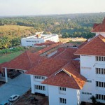 Trivandrum International School
