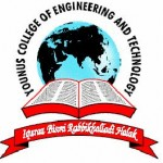Younus College of Engineering & Technology