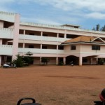 Sree Narayana Central School
