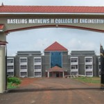 Baselios Mathews II College of Engineering