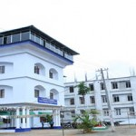 Indira Gandhi Institute Of Engineering & Technology For Women