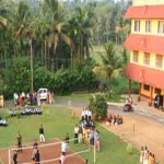 Sree Narayana Guru Institute of Science and Technology