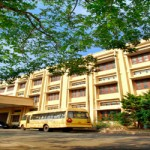 Travancore Engineering College