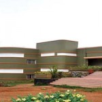 Vijaya School of Nursing