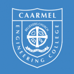 Caarmen Engineering College