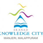 Eranad Knowledge City