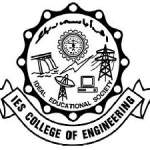 IES College of Engineering