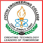 Jyothi Engineering College