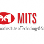 Muthoot Institute of Technology & Science