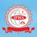 PRS College of Engineering and Technology