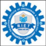 Rajdhani Institute Of Engineering and Technology